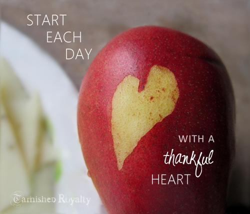 pear_heart_thankful_heart