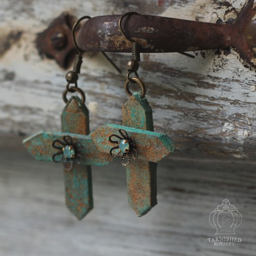 crosses_turquoise_tan_leather_2