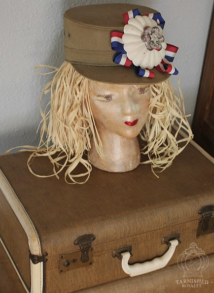 july_4th_2015_mannequin_head_hat