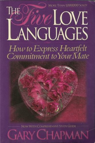 language_of_love_book