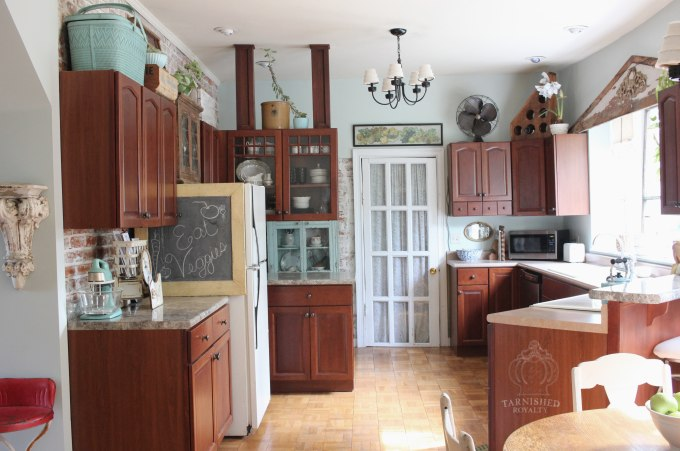 farmhouse_kitchen_reno_after_1b