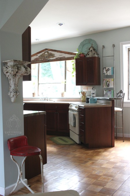 farmhouse_kitchen_reno_after_25