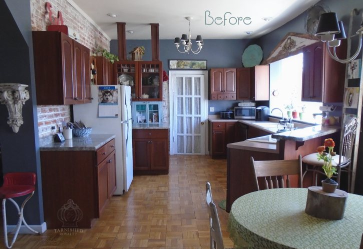 farmhouse_kitchen_reno_before_1e