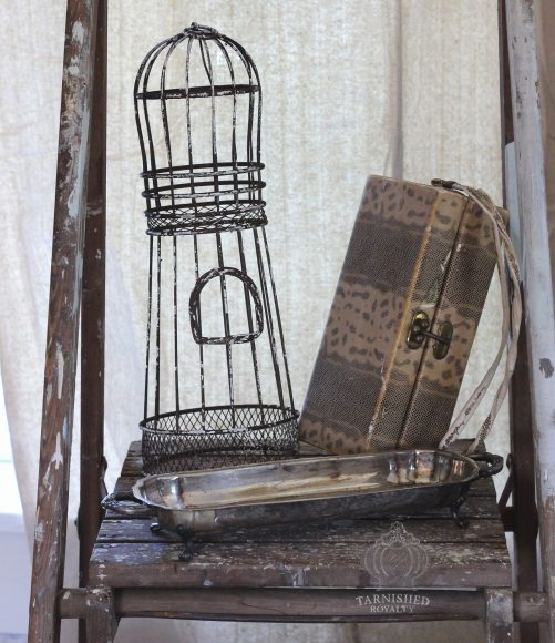 bird_cage_box_purse_silver_tray