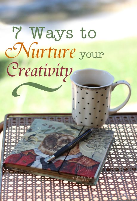 creativity_7_ways_to_nurture