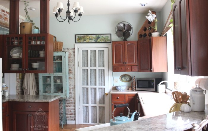 farmhouse_kitchen_reno_after_32