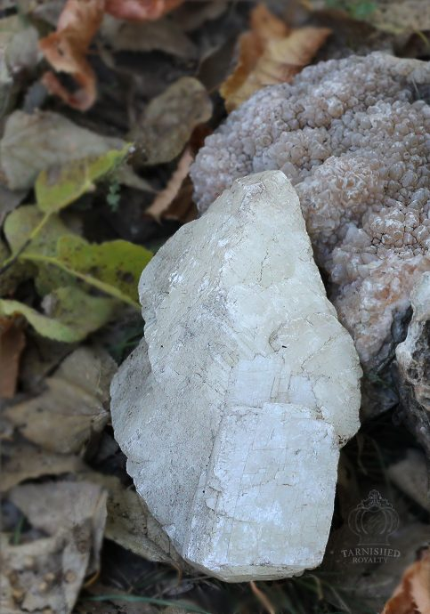 autumn_rock_quartz