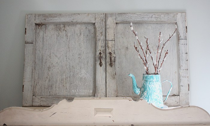 dining_room_armoire_graniteware