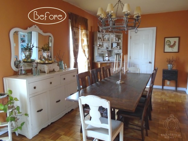 dining_room_before_3