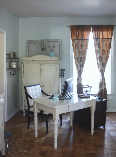 dining_room_desk_2