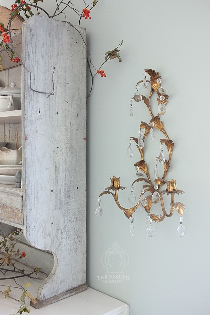 dining_room_sconce_2