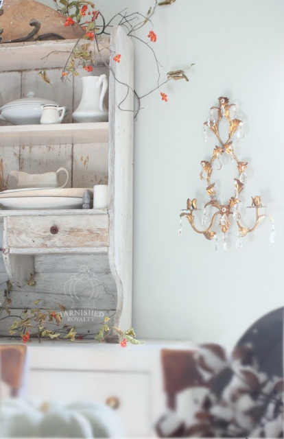 dining_room_sconce_4