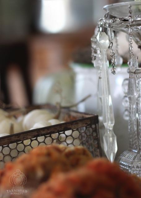 fall_centerpiece_dining_room3
