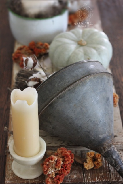 fall_centerpiece_dining_room8