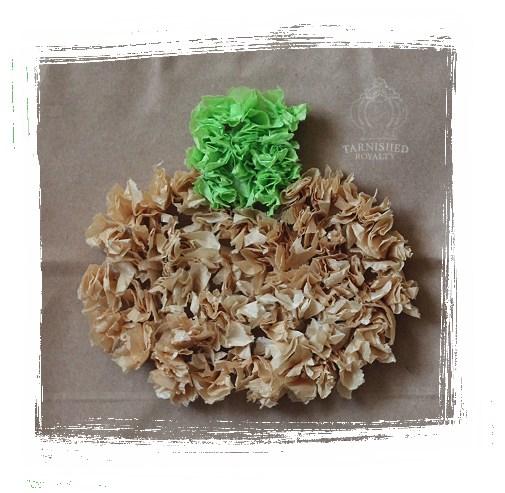 gift_bag_tissue_pumpkin