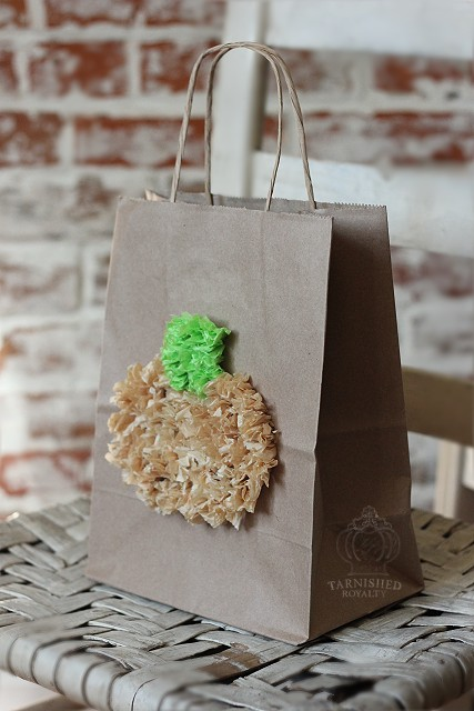 gift_bag_tissue_pumpkin_2
