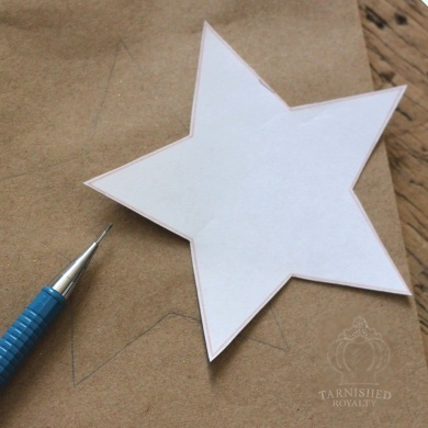 gift_bag_tissue_star_step1
