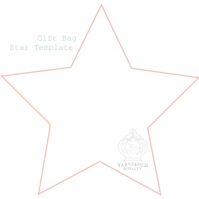 gift_bag_tissue_star_template_small