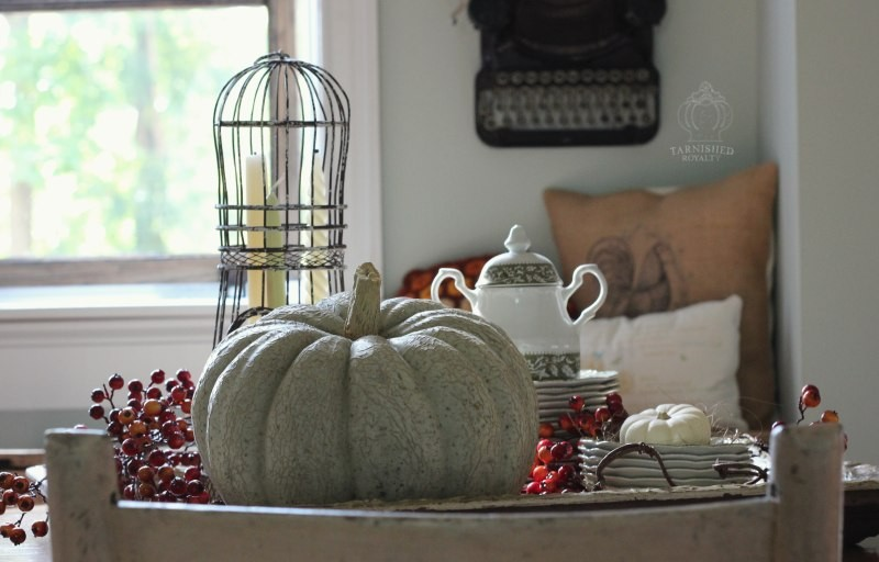 pumpkin_vignette_breakfast_table2