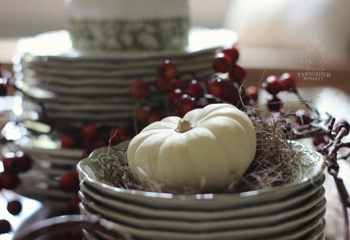 pumpkin_vignette_breakfast_table4