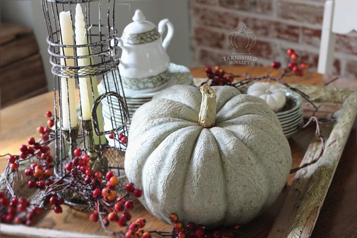 pumpkin_vignette_breakfast_table5