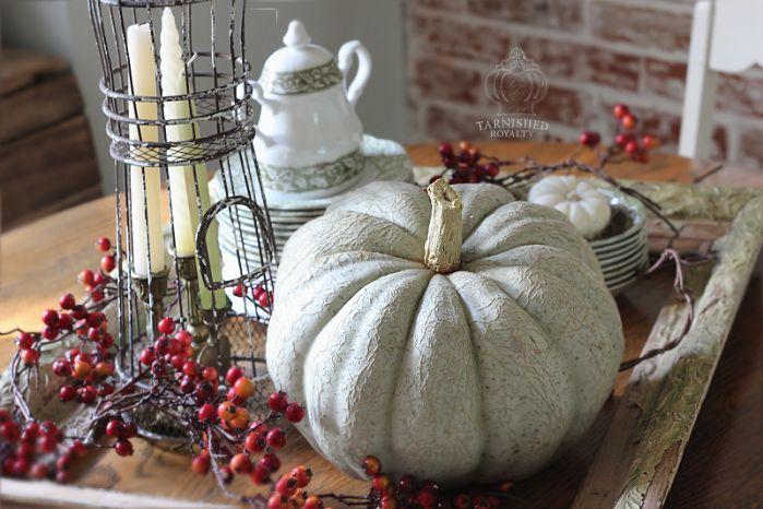 pumpkin_vignette_breakfast_table5