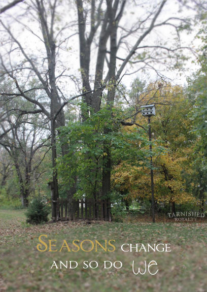 seasons_change