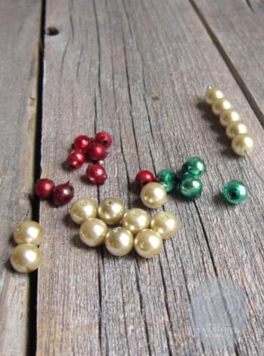 napkin-ring-beads2