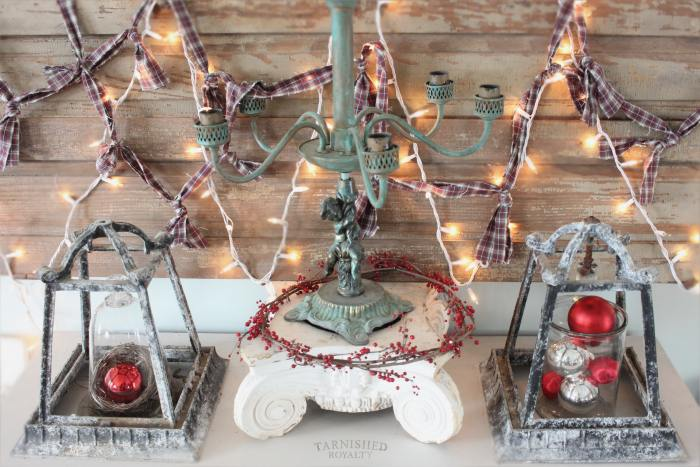 christmas_decor_buffet