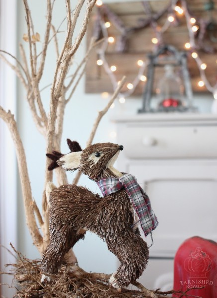 christmas_decor_woodland_reindeer