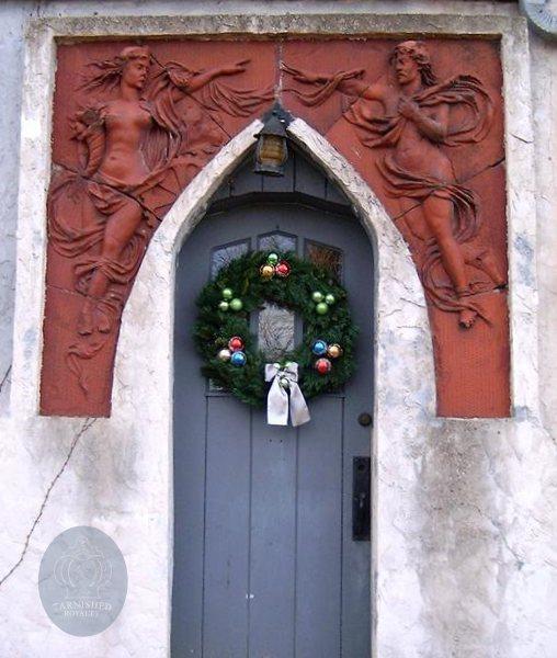 door-2006