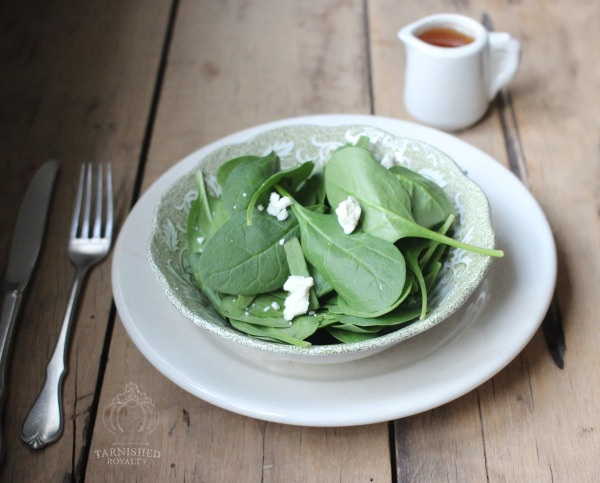 spinach_salad_healthy_eating