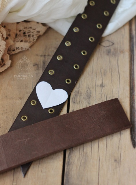 diy_heart_garland_supplies_belt