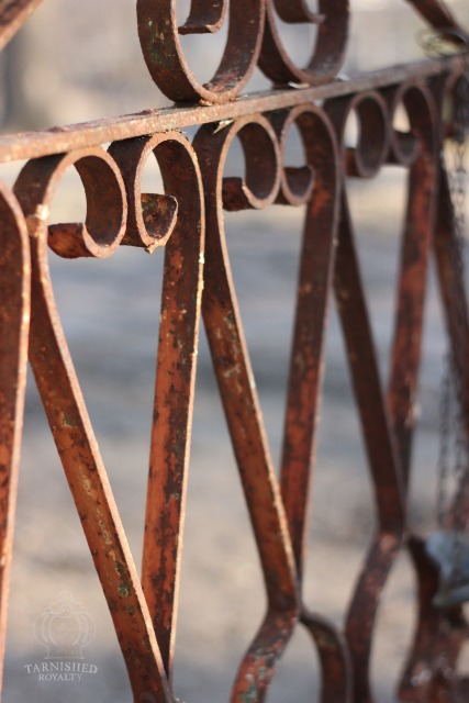 heart_shapes_iron_fence_2