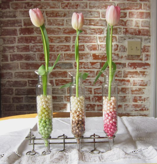 flowervases1b