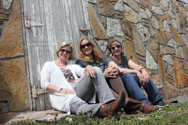 girl_trip_barn_sitting