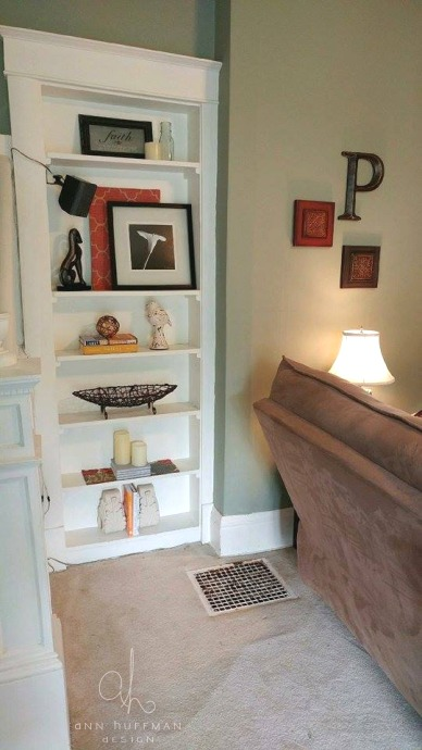 Bookshelf2b
