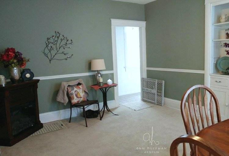 dining room2b