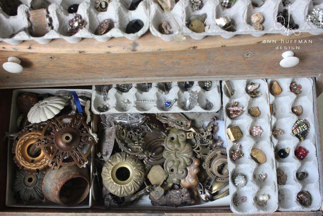 hardware_jewels