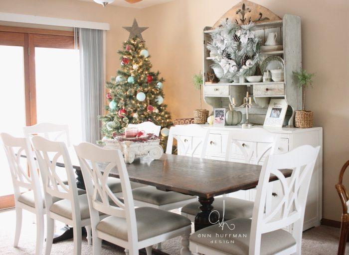 Christmas_dining_room