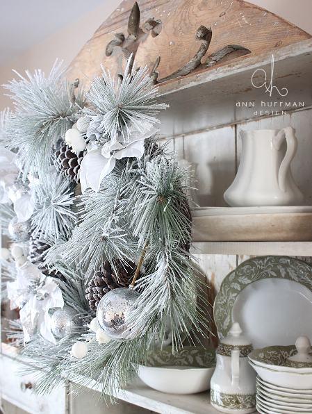hutch_wreath